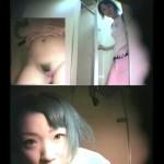 ☆ちびっ子達のトイレマナー☆7 コンサート会場(2/2)12人