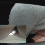 【某有名大学女性洗面所】有名大学女性洗面所 vol.59 新アングル追加!相変わらずの美女率!!