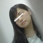 【某有名大学女性洗面所】有名大学女性洗面所 vol.62 会話が弾む化粧室!!