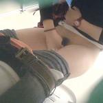 【某有名大学女性洗面所】有名大学女性洗面所 vol.64 圧巻!総勢8名全員美女ばかり!!