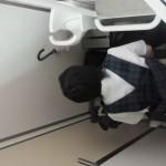 【化粧室絵巻 駅舎編】化粧室絵巻 駅舎編 VOL.23 高画質●K盛り合わせ!!