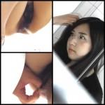 【幻】幻 01