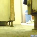 【休み時間の女良のトイレ】休み時間の女良のトイレ Vol.02