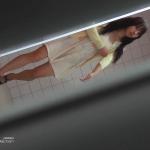 【美しい日本の未来】美しい日本の未来 No.83身近によく見かける、普通の女の子を集めてみた