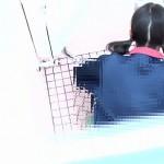 【】※100個限定販売 至高下半身盗撮-プレミアム-【体育館編】VOL.5