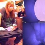 そふといちば nozoki-com.com アブノーマルお兄さん 女子トイレ盗撮(286)鮮明!便器内カメラ2名果実から放水しつこい外撮ブラ姿スジまではっきり全10名