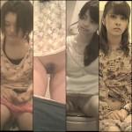 そふといちば nozoki-com.com 裸生門@DIGI ヤングガールトイレ(23)