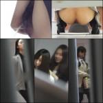 【美しい日本の未来】美しい日本の未来 No.50 強硬突入、友達同士同時に撮れるのか?