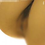 【【期間限定配信】マ○コ丸見え!!第二体育館潜入撮】▲復活限定▲マ○コ丸見え!!第二体育館潜入撮File.3