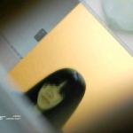 遂に!!戸●恵●香似の予告モデル登場 ダッシュで「大」FHD【美しい日本の未来 No.105】
