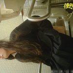●kからお姉さんまで!変態バチバチ美女盗撮! Vol.04