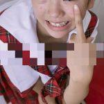 美少女シリーズ 第三十五弾【お宝・特別画像入り】