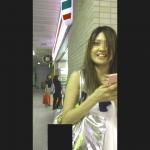 part56【女優系美人のスケスケパンティが見たい】