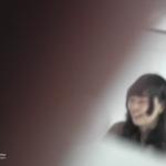 淑女シリーズ1 クリは大」の時、変身する貴重なシーン【美しい日本の未来 No.127】