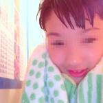 Sランクな女の子のシチュエーション動画。