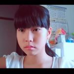 S級少女ライブ配信1