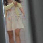 【モンナ 生きる伝説の撮り師】えぇ!こんな美人の見れちゃうんですか? 美しい日本の未来