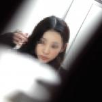 ▲2018_04位▲ 新年第二弾 35につづき、予告美女登場  幻 36