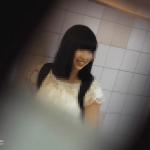 J●シリーズ 7 この子の大を見たい方どうぞ【美しい日本の未来 No.140】