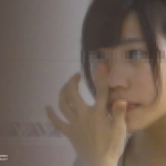 悶絶シリーズ7 美女ずらり 至近距離膜が見えるほど、みずみずしい【美しい日本の未来 No.141】