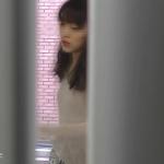 141続編 若いジョsei器の驚異な伸縮柔軟性に仰天【美しい日本の未来 No.142】