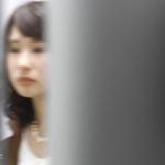 進化4 予告美女入室!!【美しい日本の未来 No.146】