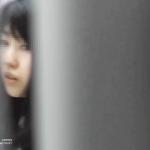 淑女シリーズ 5 この愛らしい姿をご覧あれ【美しい日本の未来 No.148】