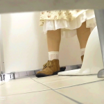 プレミアピープセレクション モンナ JKシリーズ 8 春の蕾【美しい日本の未来 No.149】