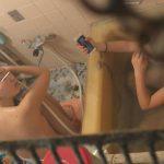 まるで浅田女市女末! 美女女市女末の仲良しお風呂を覗く 美女達の私生活に潜入!