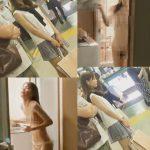 そふといちば av-mkt.com 【再販】大学で1番可愛い美女の全裸盗撮 高画質版 ※転売対抗! おまけ付き