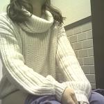 そふといちば av-mkt.com Hide and Seek リアル女子トイレ vol.22