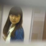 そふといちば av-mkt.com 【新】お銀 予告モデル登場 美女 大 多数