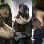 そふといちば nozoki-com.com Hide and Seek リアル女子トイレ vol.25