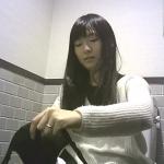 そふといちば nozoki-com.com Hide and Seek リアル女子トイレ vol.24