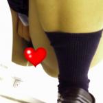 プレミアピープセレクション モンナ 真夏の果実 後編 ローファー特集 【美しい日本の未来 No.156】