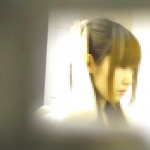 そふといちば nozoki-com.com お銀さん【新】お銀 モデル級美人JD 奇跡のバックアングル
