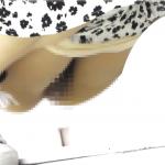 プレミアピープセレクション モンナ 大容量15分連続奮闘 この素敵な笑顔達の秘境を覗きたい方々へ 【美しい日本の未来 No.157】