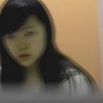 プレミアピープセレクション モンナ 真夏の追跡、奇跡のPチラ隣に瞬間移動 彼女の全てを全記録 【美しい日本の未来 No.160】
