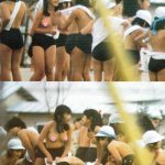 07.乾布摩擦の写真集2冊〔異常猛暑に少しでも涼を〕