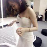中国の闇 美女昏睡レイプ #39