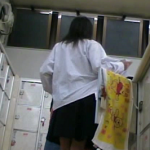 【脱衣所】ヤング 脱衣所♡オッK~大集合~ 49分