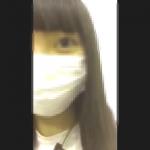 そふといちば nozoki-com.com 超かわいい杉●●●ちゃん おなにー流出