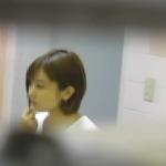 プレミアピープセレクション 【新】お銀 予告のモデル級美●女登場