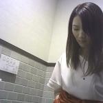 そふといちば nozoki-com.com Hide and Seek リアル女子トイレ vol.35 具見え多め