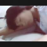 そふといちば av-mkt.com 寝ている間に裸を配信【C級美少女】他3本セット