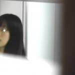 プレミアムピープセレクション 洗面所特攻隊 SS級女の子連続入室 幻 64