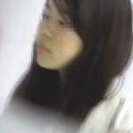 プレミアムピープセレクション モンナ この脚の持ち主の大を見たい方々へ【美しい日本の未来 No.175】