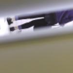 プレミアピープセレクション モンナ 175継続 ピンクサーモン丸出し【美しい日本の未来 No.176】