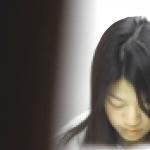 プレミアピープセレクション 洗面所特攻隊 今年最高な美女が入室 幻 67