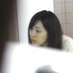 プレミアピープセレクション 洗面所特攻隊 今年最高な美マン入室 幻 68